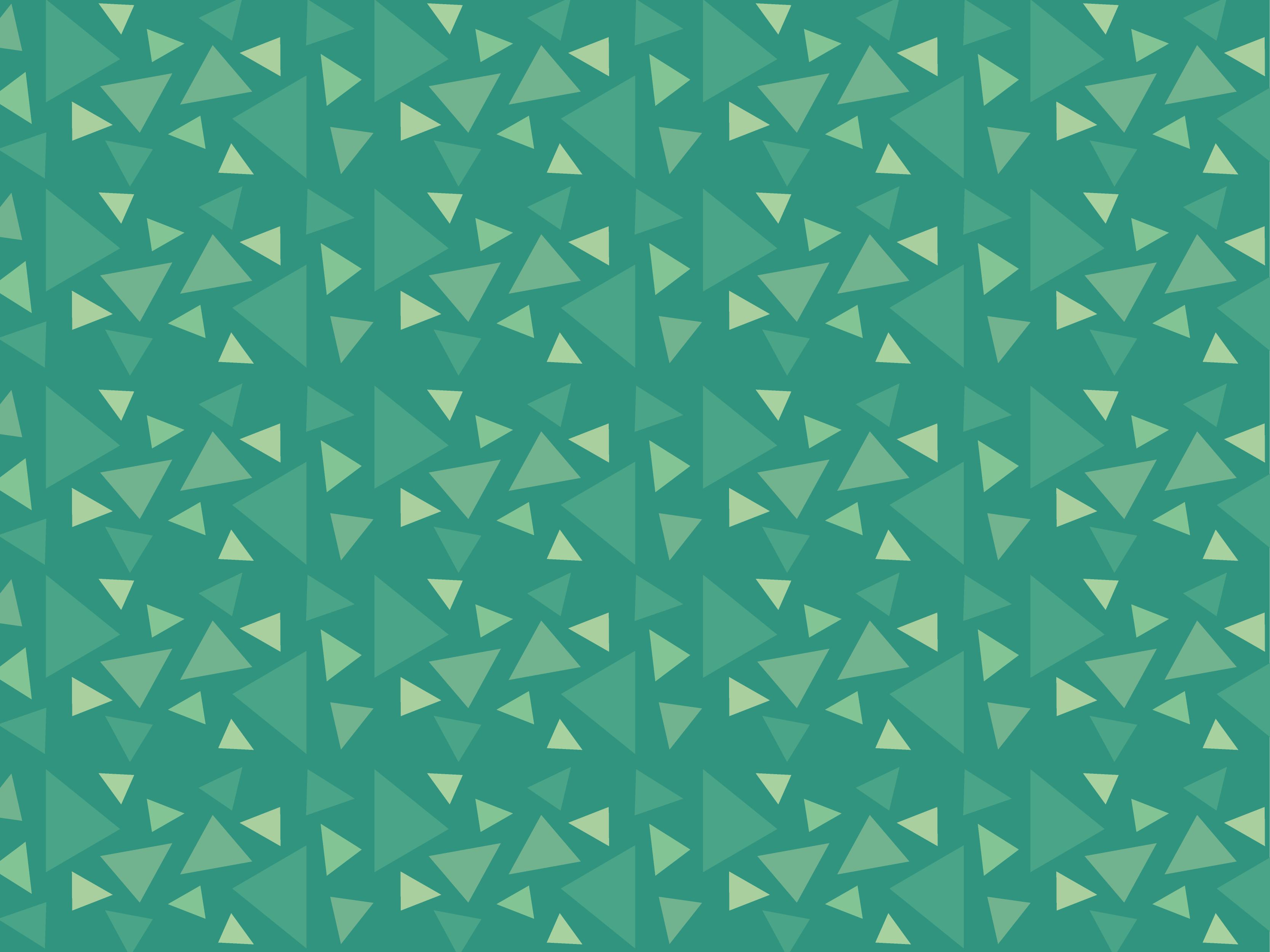 AC Pattern 1-01