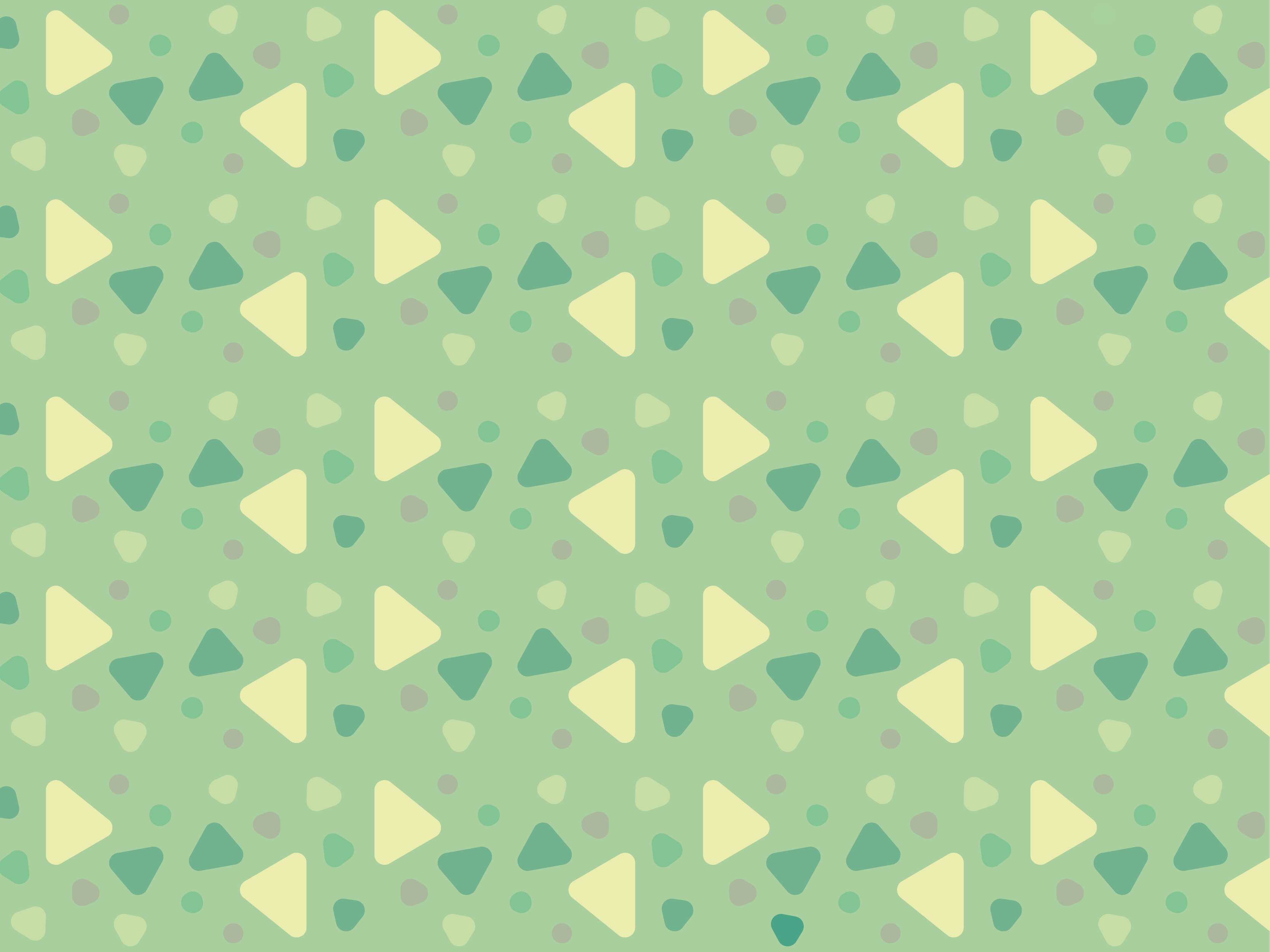 AC Pattern 2-01
