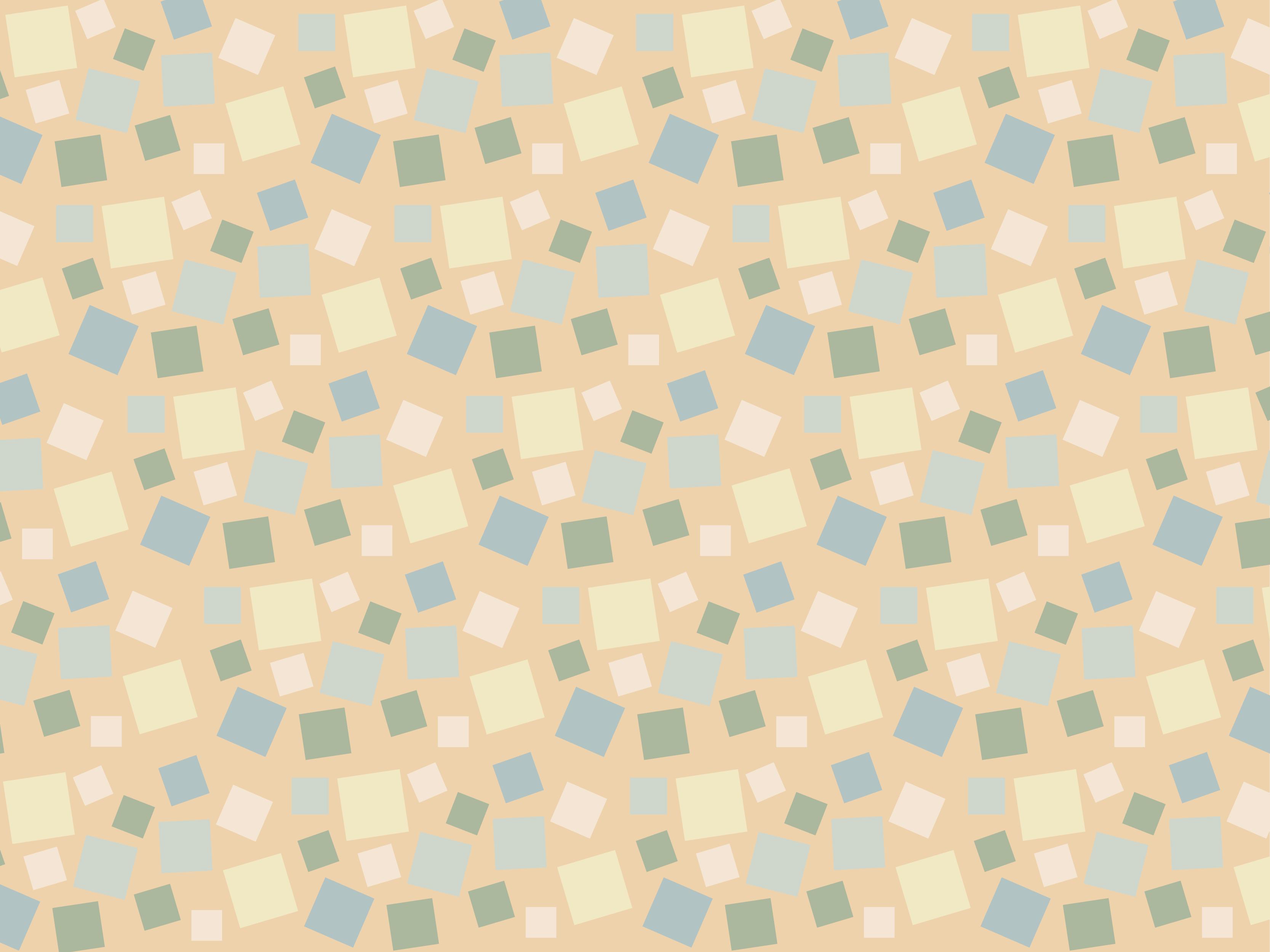 AC Pattern 3-01